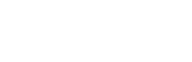 DSR Missions 人々に愛され「日常生活の一部」になるソフトウェアを創造します。